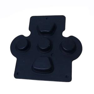 硅胶按键控制器