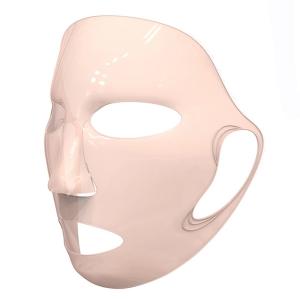潮汕硅胶面具